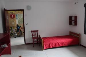 chambre_rosalie